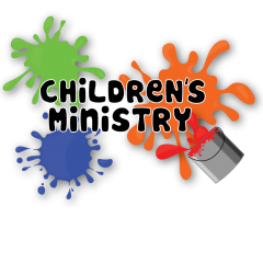 childrens-ministry-paint-240x240