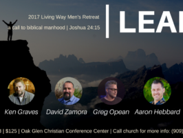 Mens Retreat-3